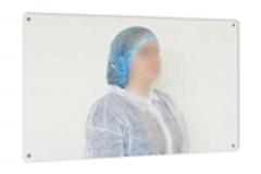 specchio-infrangibile-rilevabile-600x400mm