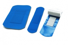 cerotti-blu-mix
