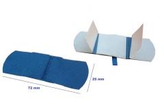 cerotti-blu-rilevabili-7x2