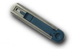 coltelli-di-sicurezza-rilevabili-profi
