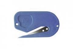 coltelli-sicurezza-rilevabili-castrat
