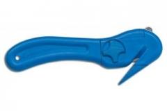 coltelli-sicurezza-rilevabili-combi