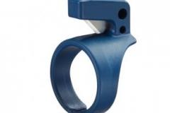 coltelli-sicurezza-rilevabili-ring