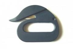 coltelli-sicurezza-rilevabili-swan