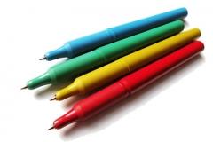 penna-rilevabile-light