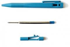 penna-rilevabile-standard1