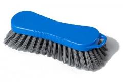 spazzola-rilevabile-210x70