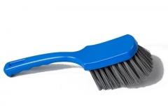 spazzola-rilevabile-275x70