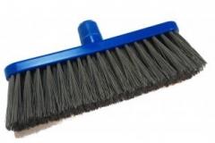 spazzola-rilevabile-280x48