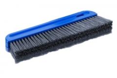 spazzola-rilevabile-300x20