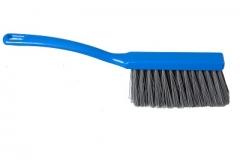 spazzola-rilevabile-340x35