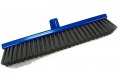 spazzola-rilevabile-400x50