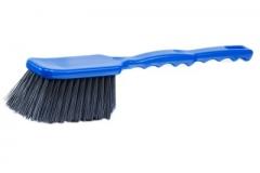 spazzola-rilevabile-410x55