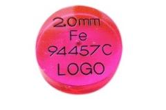 tester-metal-detector-disc035